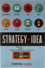 STRATEGY + IDEA