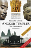 FOCUSING ON THE ANGKOR TEMPLES: THE GUIDEBOOK (3RD ED.)