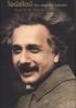 ไอน์สไตน์ โดยวอลเตอร์ ไอแซคสัน ชีวประวัติและจักรวาล
