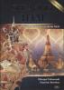 SPEAKING THAI: THE FASTEST WAY TO SPEAK THAI (2ND ED.)