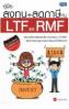 คู่มือลงทุน+ลดภาษี LTF และ RMF