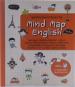พูดอังกฤษจากจินตภาพ (MIND MAP ENGLISH) เข้มข้น + CD