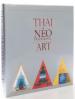 THAI NEOTRADITIONAL ART