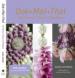 DOK MAI THAI: THE FLOWER CULTURE OF THAILAND