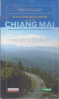 WEEKEND ROAD TRIPS AROUND CHIANG MAI