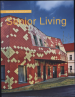 WORLD ARCHITECTURE 10: SENIOR LIVING