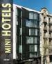 MINI HOTELS