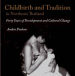 CHILDBIRTH AND TRADITION IN NORTHEAST THAILAND: FORTY YEARS OF DEVELOPMENT AND CULTURAL CHANGE