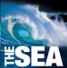 SEA MINICUBEBOOK