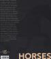 HORSES: THEIR TEMPERAMENT AND ELEGANCE