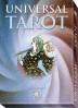 UNIVERSAL TAROT-GRAND TRUPMS (NXL02)