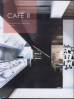 CAFE II: DMP'S INTERIOR SERIES
