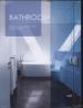 BATHROOM: DMP'S INTERIOR SERIES