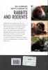 ENCYCLOPEDIA OF RABBITS & RODENTS