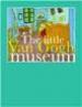 LITTLE VAN GOGH MUSEUM, THE