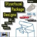 STRUCTURAL PACKAGE DESIGNS (CDB)(NEW REVISED EDITION)
