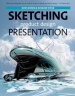 SKETCHING: PRODUCT DESIGN PRESENTATION