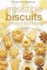 PERIPLUS MINI COOKBOOKS: IRRESISTIBLE BISCUITS, COOKIES & SHORTBREAD