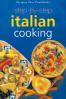 MINI CBS - SBS ITALIAN COOKING