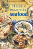 MINI CBS - CLASSIC ESSENTIAL SEAFOOD