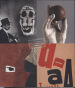 DADA AND SURREALISM: REARRANGED REALITY