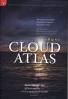 เมฆาสัญจร (CLOUD ATLAS)