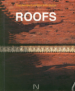 THAI ARCHITECTURE ELEMENTS SERIES: ROOFS