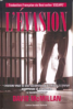 L EVASION (THE FRENCH EDITION OF ESCAPE)
