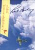 บินเดี่ยว (GOING SOLO)