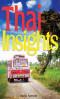 THAI INSIGHTS