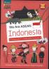 WE ARE ASEAN: INDONESIA