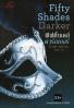 เทพบุตรเงา เล่ม 2 FIFTY SHADES DARKER