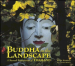 BUDDHA IN THE LANDSCAPE: A SACRED EXPRESSION OF THAILAND