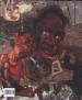 ออมศิลป์ ART COLLECTION OF DR. WUDHIPONG KITTITANASUAN