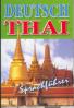 DEUTSCH-THAI SPRACHFUHRER