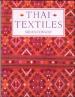 THAI TEXTILES (2ND ED.)