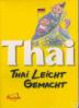 THAI-THAI LEICHT GEMACHT (THAI-GERMAN)