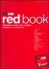 RED BOOK DIRECTORY 2004 (3RD ED.)