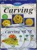 VEGETABLE & FRUIT CARVING (VCB)