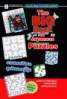 BIG BOOK OF JAPANESE PUZZLES, THE