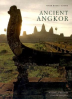 RIVER BOOKS GUIDES: ANCIENT ANGKOR
