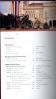 BANGKOK WALKING GUIDE: ASA ARCHITECTURAL AWARDS