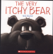 VERY ITCHY BEAR, THE