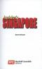 INSIDER'S SINGAPORE (REV)