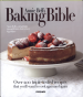 BAKING BIBLE, THE