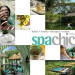 SPA CHIC ASIA: HOTELS, RESORTS, THERAPIES, CUISINE
