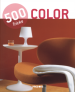 500 TRICKS: COLOUR