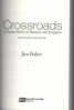 CROSSROADS: A POPULAR HISTORY OF MALAYSIA AND SINGAPORE(PROMO)