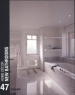 HOME DECOR VOL.47: NEW BATHROOMS