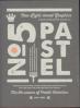 PASTEL NEW LIGHT-TONED GRAPHICS PALETTE NO.5